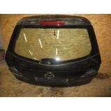 Tagaluuk Mazda 6 2009 universaal
